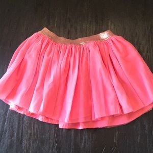 Tucker + Tate Skirt
